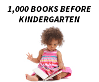 kids_buttons_1000Books