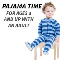 storytime_pajamatime_updated